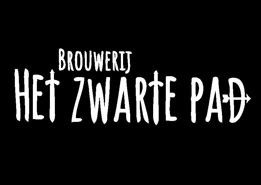 Brouwerij Het Zwarte Pad